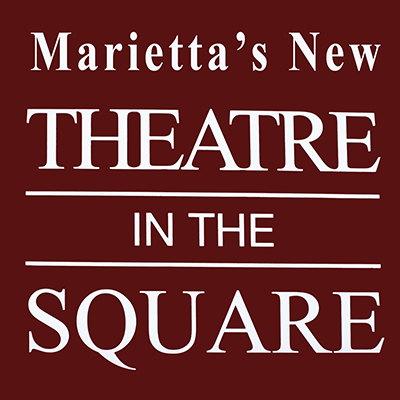 Marietta's Theatre In The Square