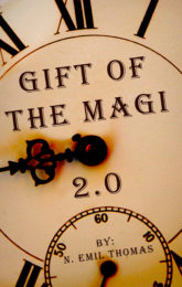 The Gift of the Magi 2.0 (2020)